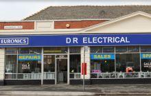 Dr Appliance Repair Loughborough Appliance Repair